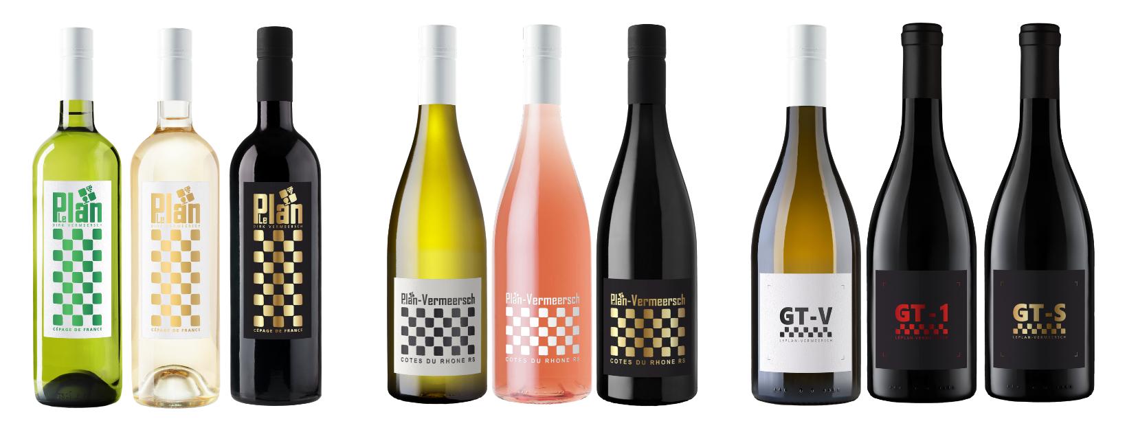 range leplan wines