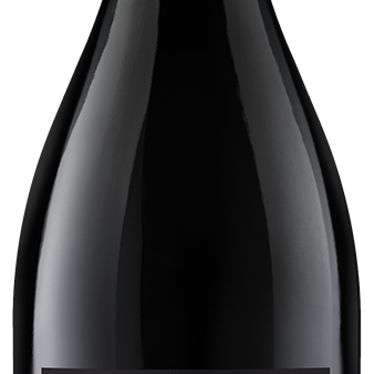 Vin de France Bottle red wine GT Carignan LePlan-Vermmersch