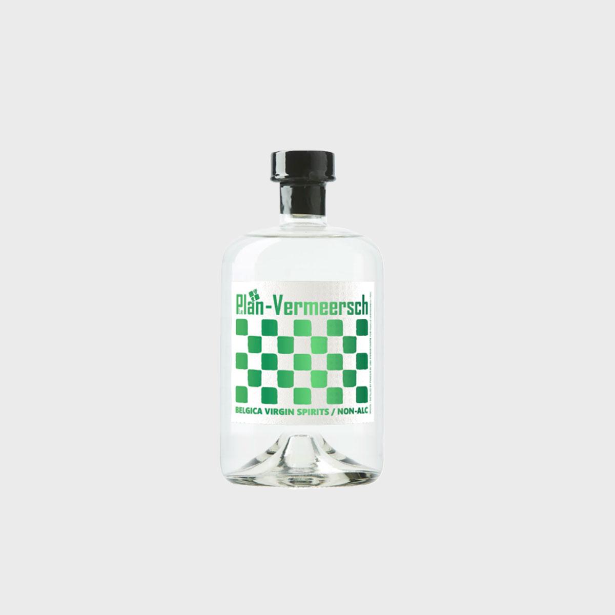 Bottle-BELGICA-VIRGIN-LePlan-Vermeersch