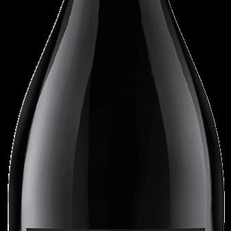Bottle Red wine GT-1 Chateauneuf du Pape AOP LePlan-Vermeersch
