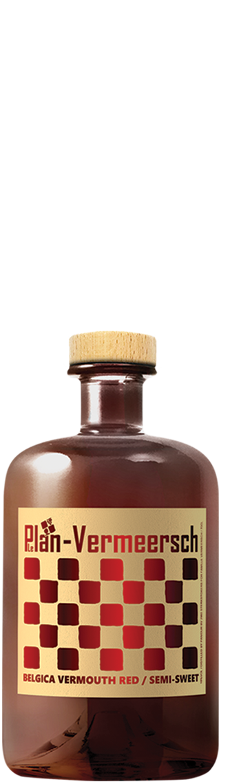 LePlan premium VERMOUTH-LePlan-Vermeersch