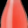 Bottle Côtes Rhône Villages-GT-R Rose Wine