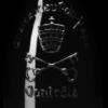 Bottle Châteauneuf-du-Pape-Cru red wine LePlan-Vermmersch