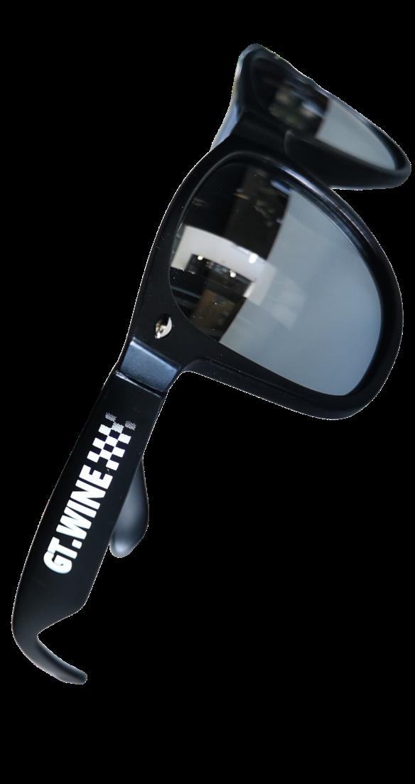 Sun glasses LePlan-Vermeersch